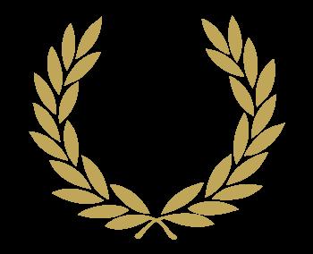 logo galletti gec snc